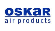 Oskar Air Products